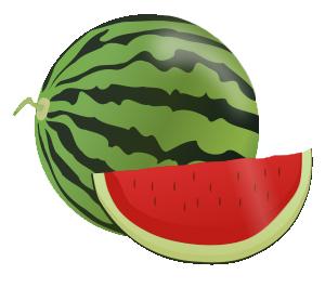 watermelon-300px