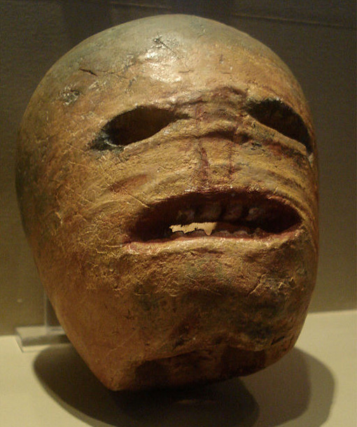 19th-century-carved-turnip