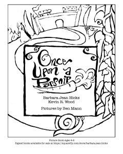 color-page-1-parsnip-cover