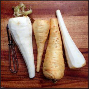 peeled-parsnips