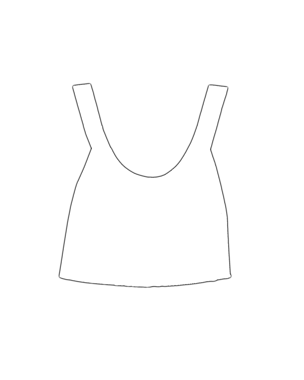 penelope-paper-doll-dress-1