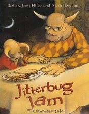 Web-Jitterbug-Cover
